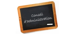 entete-conseil-administration